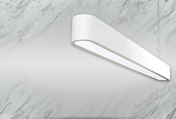 Lineat led aydınlatmalar şık tasarımların yeri masialux.