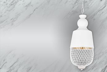 Özel tasarım sarkıt armatür aydınlatma ürünlerimizde uygun fiyatlar sunuyoruz.