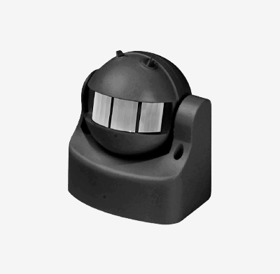 LED Sensoren