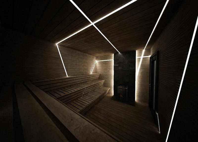 studio 13 rixos spa (12)_IC-MEKAN