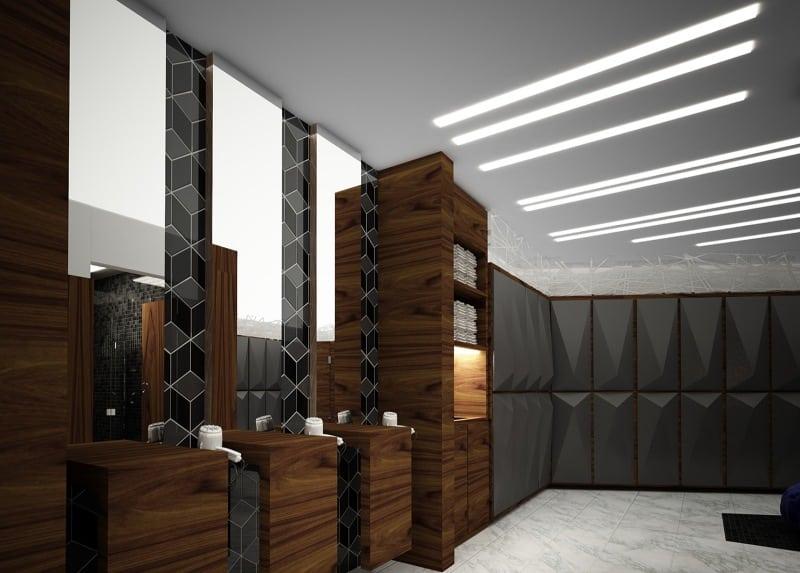 studio 13 rixos spa (13)_IC-MEKAN