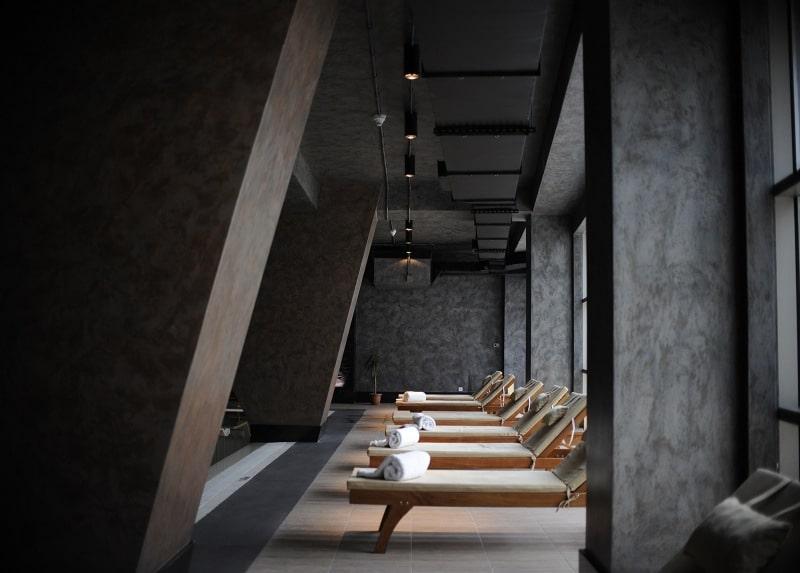 studio 13 rixos spa (6)_IC-MEKAN