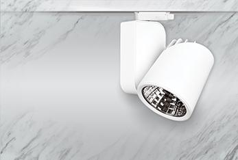 Ray Spot ürünler için en makul elektrik tasarım çözümleri sunuyoruz