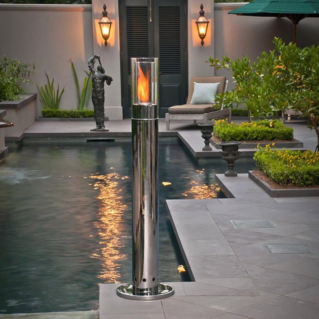 modern-outdoor-wall-sconce-lighting-modern-outdoor-a-lampsDIS-MEKAN_