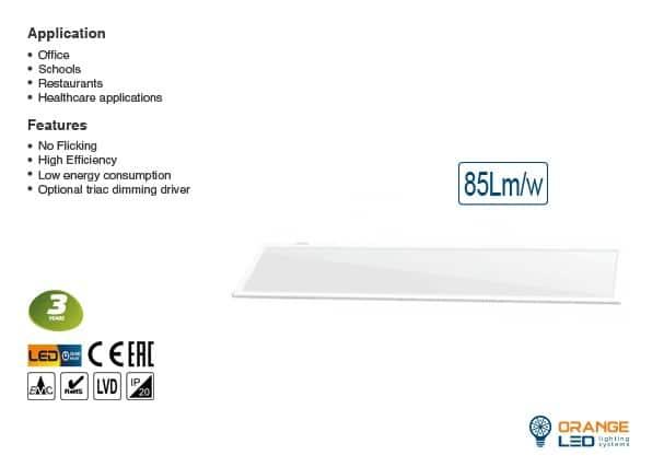 BP15-36600