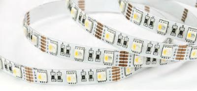 LED Streifen 24V RGB